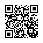 QR_Code 奥山接骨院 FB